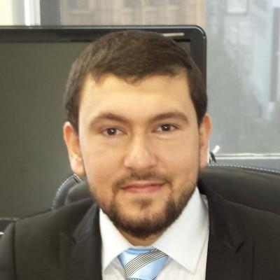 mohammad_kashefi