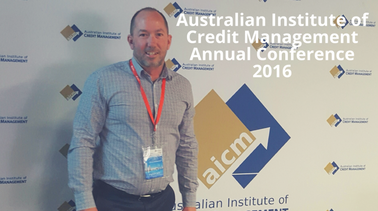 adc-blogpost__australian-institute-of-credit-management-annual-conference_21-october-2016