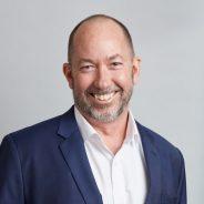 Adam Stewart - ADC Legal Profile