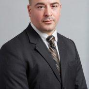 Nikola Fratric - ADC Legal Profile