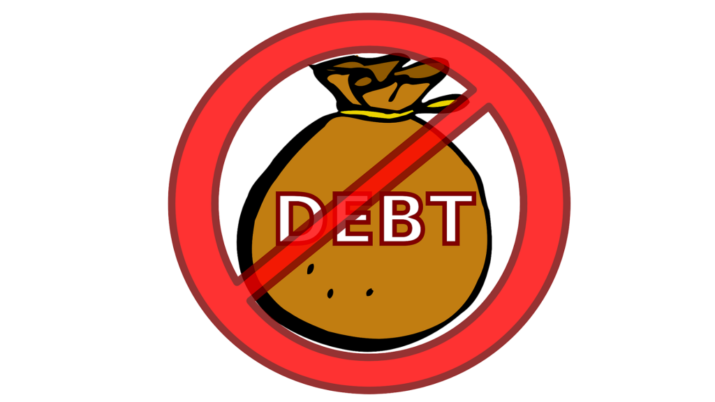 Do You Want to Prevent Bad Debts? Here's How!