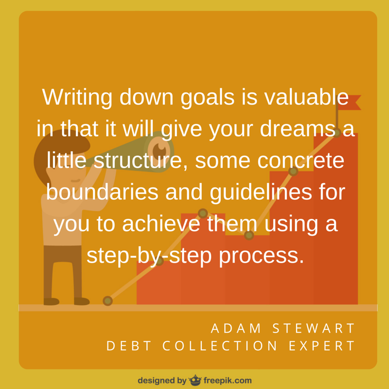 ADC Legal_How to Set Goals for 2016_quote