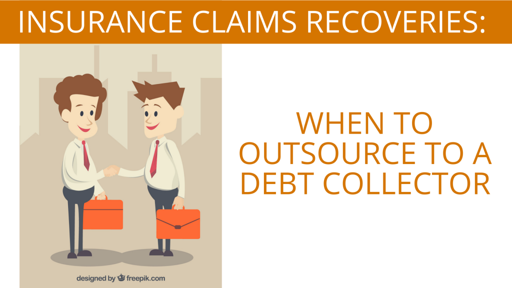 research on outsourcing of debt recovery Recoveriescorp has over time developed and refined a series of debt recovery processes that quickly recover outstanding debt and boost the bottom line for our clients.
