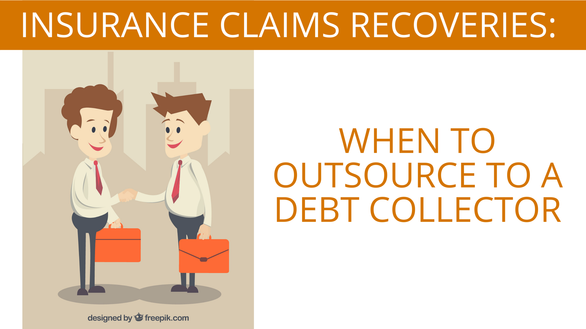 research on outsourcing of debt recovery Lex process is an iso 27001 certified legal support services company with a singular mission to improve the performance keeping the highest standards of client confidentiality and data protection we provide medico legal, immigration support, and contract management services.