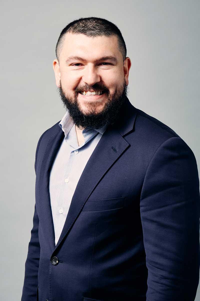 Mohammad-Kashefi