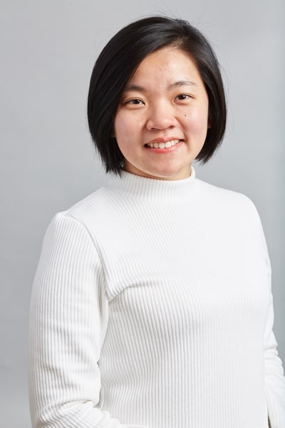 Julia Chua -ADC LEgal Profile