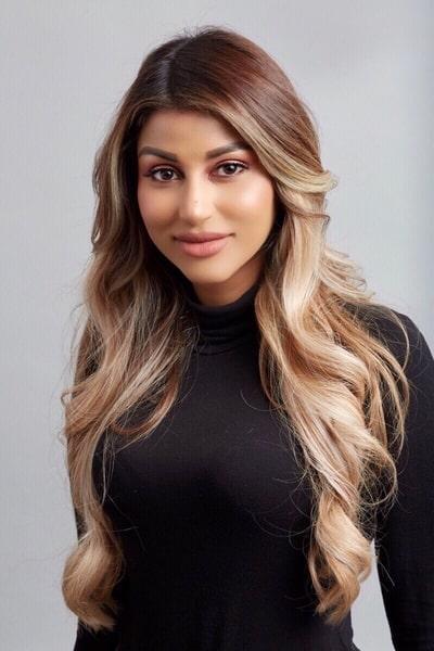 Kalani Pref - ADC Legal Profile