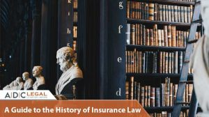 A-Guide-to-the-History-of-Insurance-Law-ADC