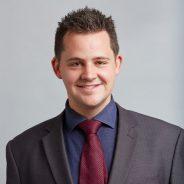 Nicholas-Phibbs-profile