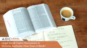 adc-legal-Legal-Small-Claims-Recoveries-in-Victoria,-Australia--How-Does-it-Work-