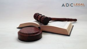 Third Party Claims Against an Insurer
