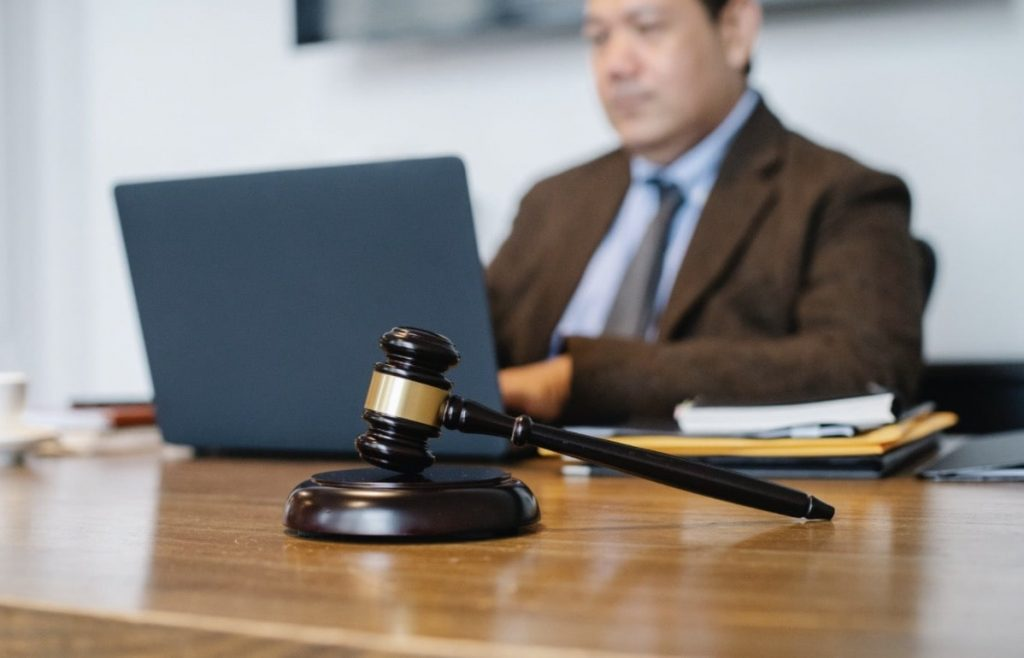 When Can a Body Corporate Bring Proceedings?